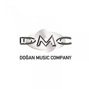 Dmc 2009 Albümü