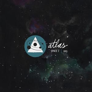 Atlas: Space 1 album