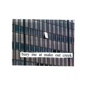 Bury Me at Makeout Creek album