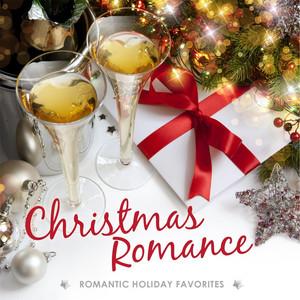 Beegie Adair, Jack Jezzro The Christmas Song cover