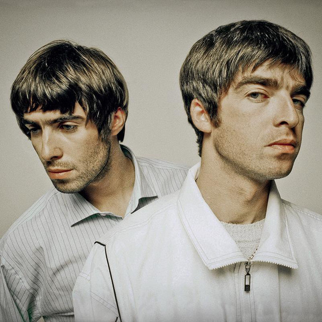 Oasis tickets and 2021 tour dates