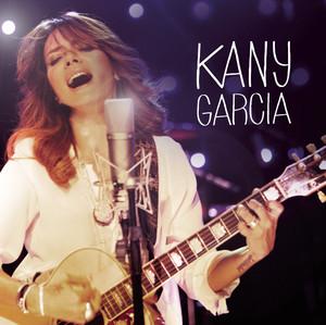 Kany García - Kany Garcia