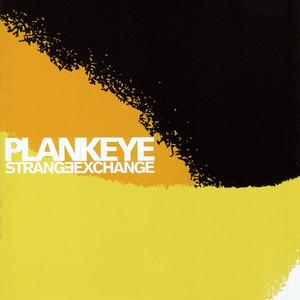 Strange Exchange album