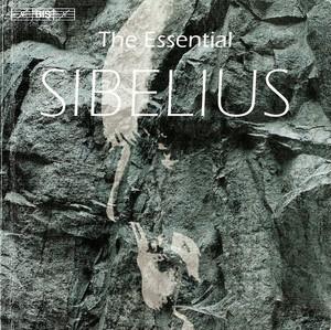 Sibelius  - Jean Sibelius