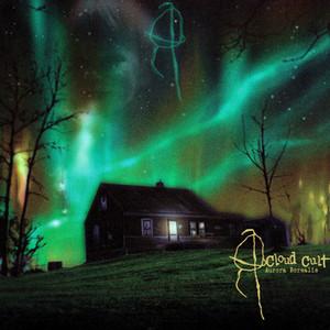 Aurora Borealis Albumcover