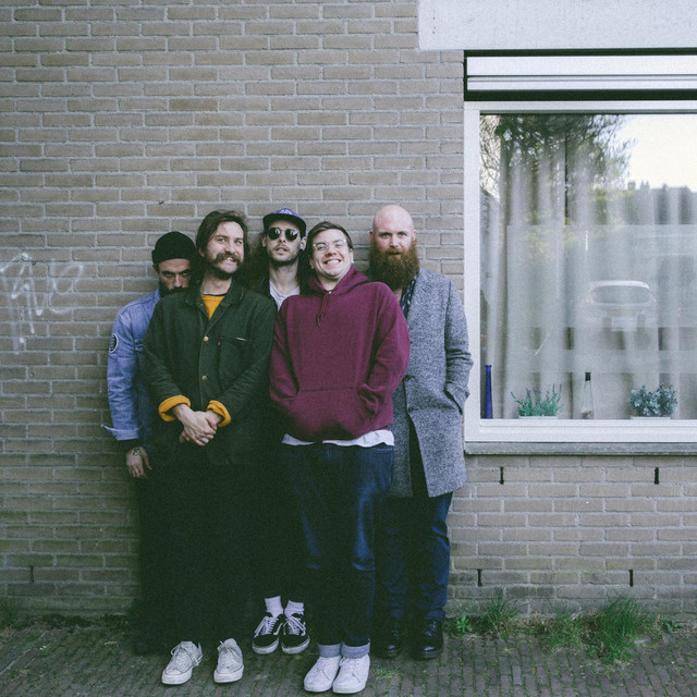 Idles tickets and 2020  tour dates