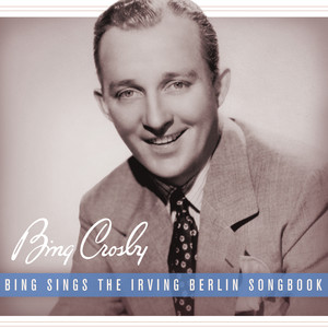 Bing Crosby, Dick Haymes There's No Business Like Show Business cover