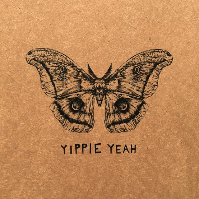 Yippie Yeah