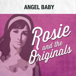 Rosie And The Originals