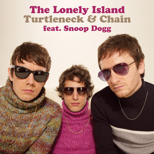 The Lonely Island Michael Bolton Jack Sparrow cover