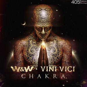 Chakra Albümü