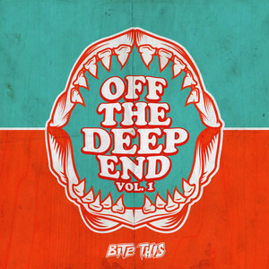 Off The Deep End Volume One Albümü