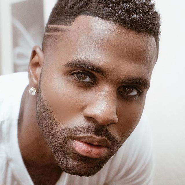 Jason Derulo on Spotify