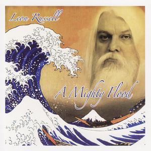 A Mighty Flood album