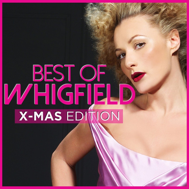 Whigfield tickets and 2020 tour dates