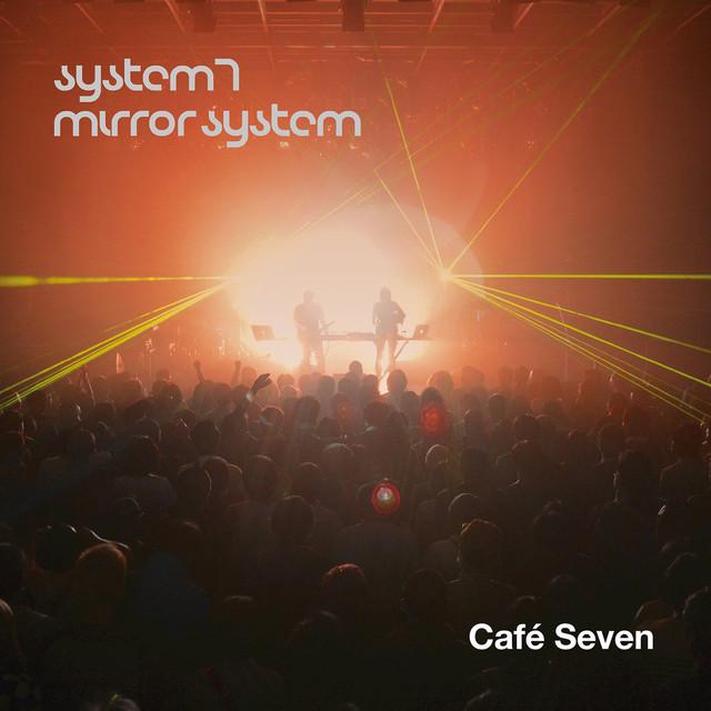 Café Seven