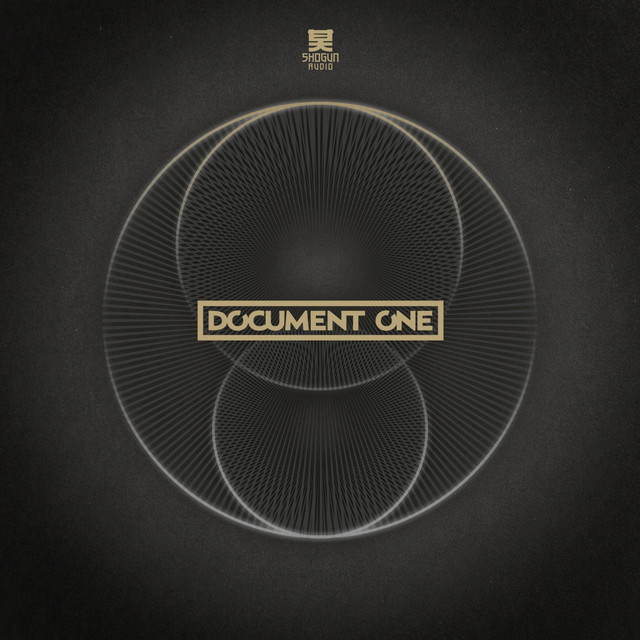 Document One