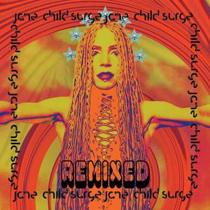 Surge Remixed album