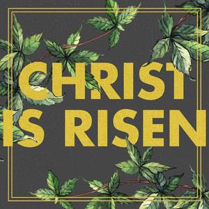 Christ Is Risen album
