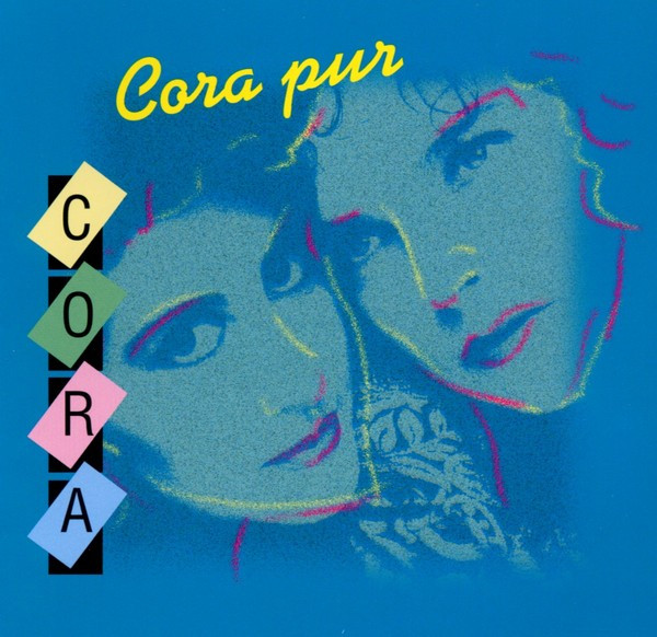 Cora pur