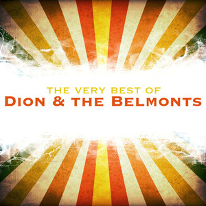 The Very Best of Dion and the Belmonts album
