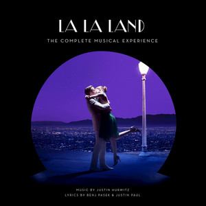 La La Land - The Complete Musical Experience - Ryan Gosling