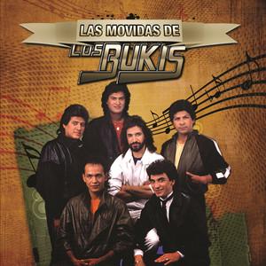 Las Movidas (Disc 1) album