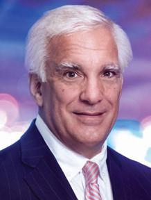 James Maida