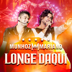 Longe Daqui - Single