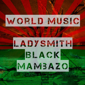 World Music album