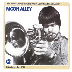 Moon Alley album