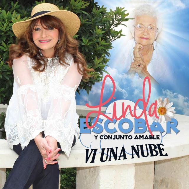 Linda Escobar Y Conjunto Amable