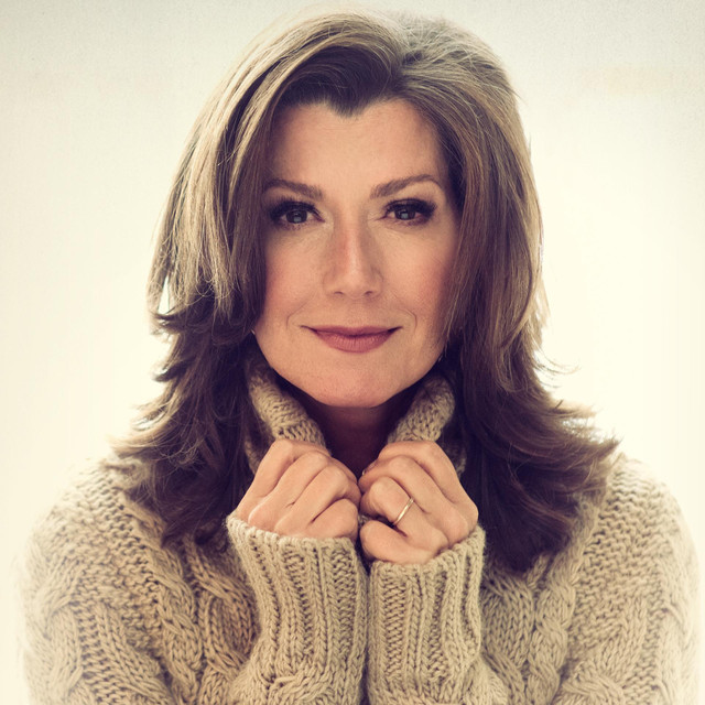 amy grant on spotify - Amy Grant Home For Christmas