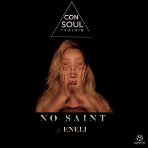 No Saint (feat. Eneli) Albümü