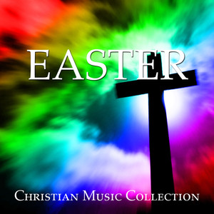Easter - Christian Music Collection Albumcover
