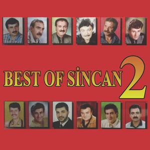 Best Of Sincan, No. 2