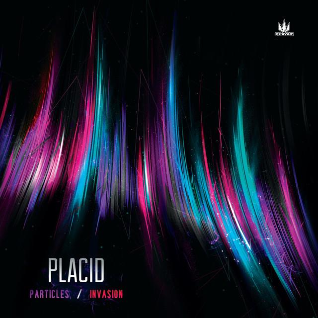 Placid