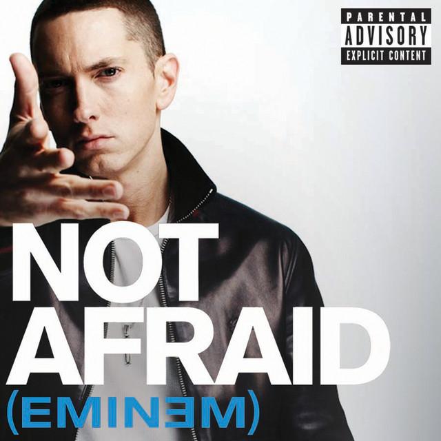 not afraid eminem Download eminem not afraid download mp3 with high quality song mp3 at rsymediacom.