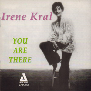 You Are There album