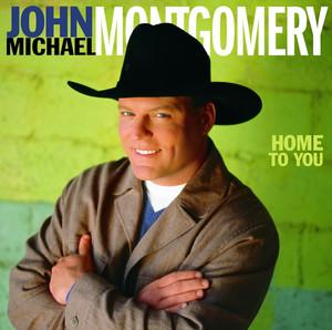 Home to You album