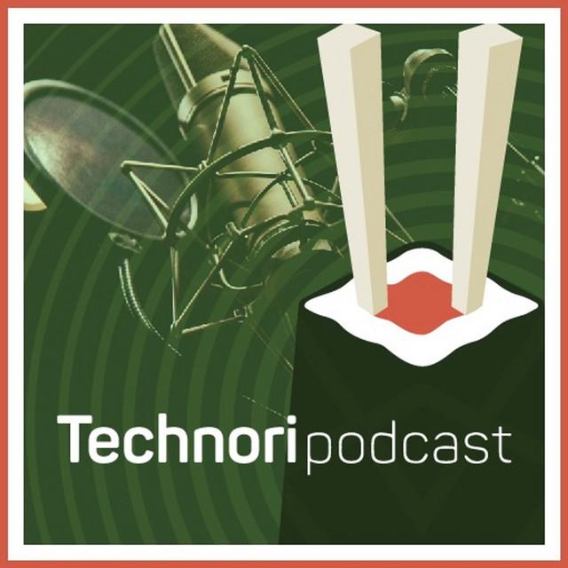 Technori Podcast on Spotify