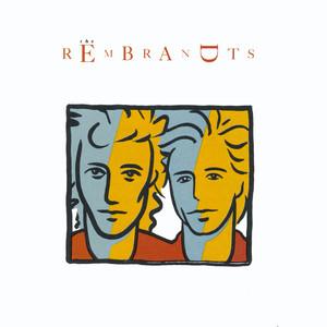 The Rembrandts album