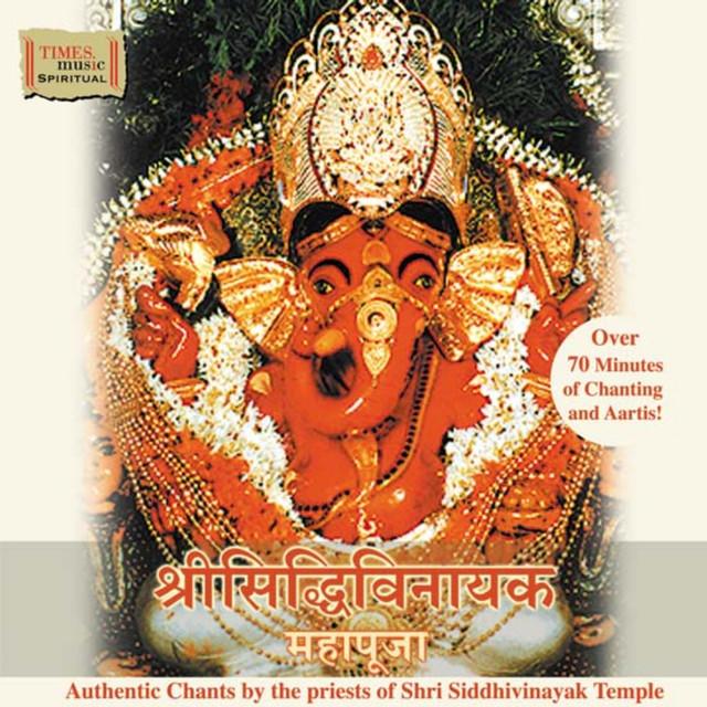 Shri Vijay Joshi