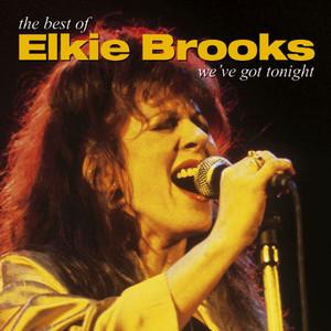 The Best of Elkie Brooks album
