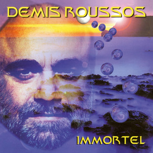 Immortel album