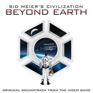 Sid Meier's Civilization: Beyond Earth (Original Soundtrack from the Video Game) Albümü