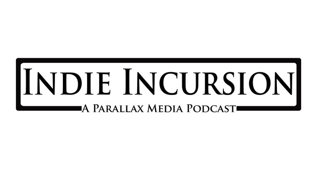 Indie Incursion Podcast Episode 11: Hytale, Studio Hypixel's
