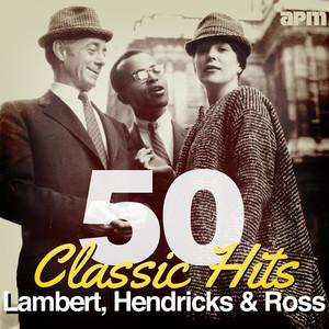 50 Classic Hits album