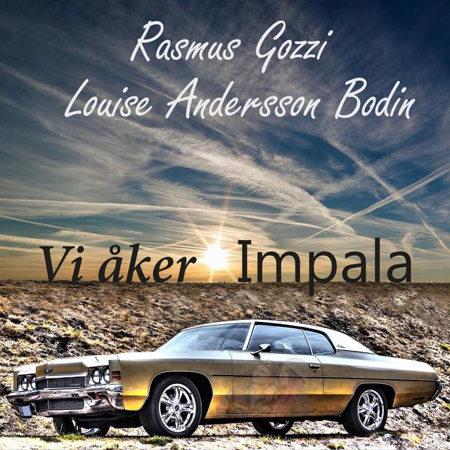 Vi åker Impala