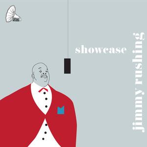 Showcase album